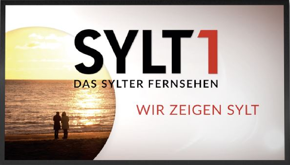 Sylt1 - Das Sylter Fernsehen