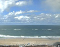 Webcam Panorama Webcam Sylt in Westerland