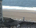 Webcam Surf Webcam Westerland/Sylt