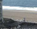 Webcam Surf Webcam Westerland/Sylt