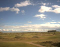 Webcam Webcam Sylt Golf- und Spa Resort Budersand
