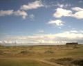 Webcam Webcam Sylt Golf- und Spa Resort Budersand