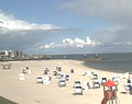 Webcam Sylt Webcam Hörnum Nord