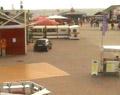 Webcam Sylt Webcam am Lister Hafen