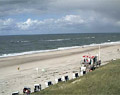 Webcam Sylt Webcam in Rantum