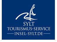 Sylt Tourismus Service