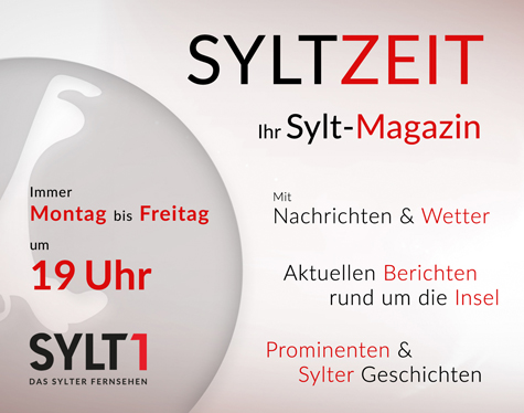 Syltzeit