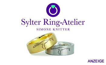 Sylter Ring Atelier