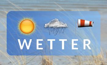 wetter-thumb