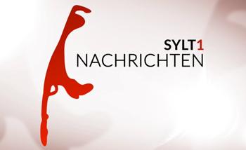 01_SYLT1_Nachrichten_Web