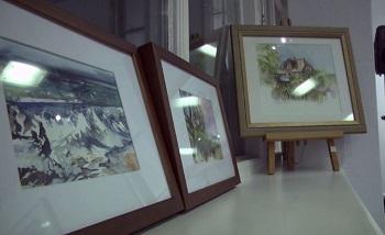 Ausstellung_Jannichsen_online