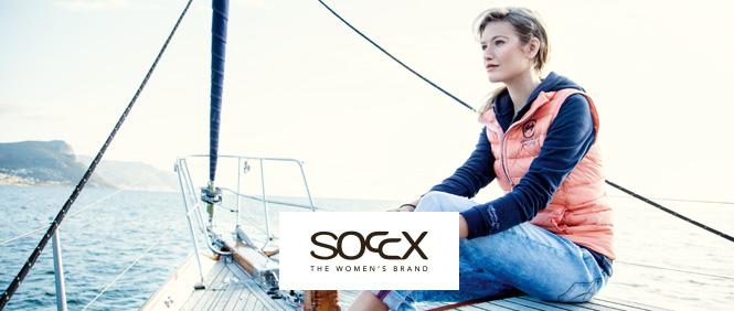 SOCCX_Banner_Sylt_TV._665x282px