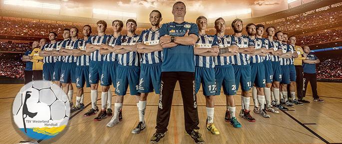 Slider_Handball