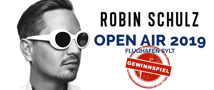 gewinnspiel_robin_schulz_slider