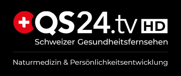 qs24tv
